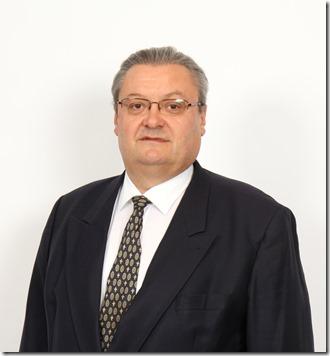 Pascal Denoyelle Director Expert Valuations