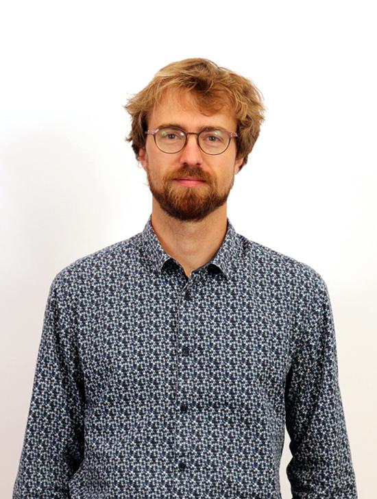 Valentin Mesnard clerc commissaire priseur